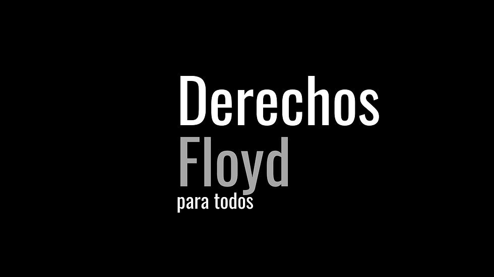 Derechos Floyd.png