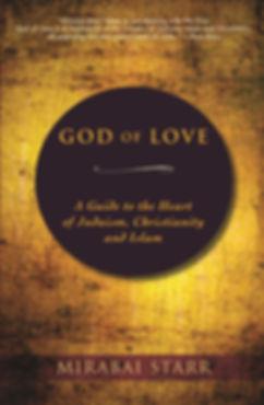 God of Love.jpg