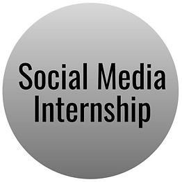 Social Media Internship Logo.png