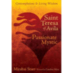 St. Teresa of Avila.jpeg