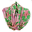 Thumbnail: Ivy Infinity Scarf