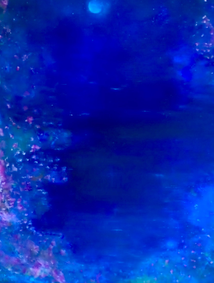 Blue Romance.JPG