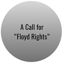 Floyd Rights for all (8).png