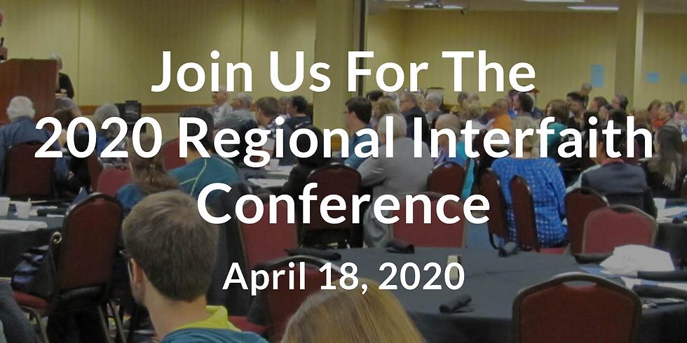 Fourth Regional Interfaith Conference
