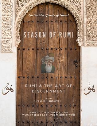 Copy of Seasons of Rumi.png