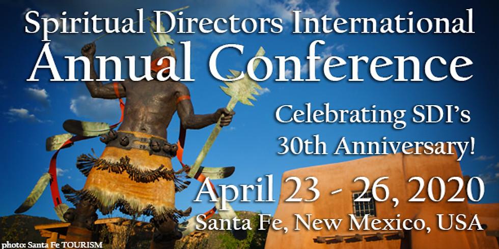 SDI Conference