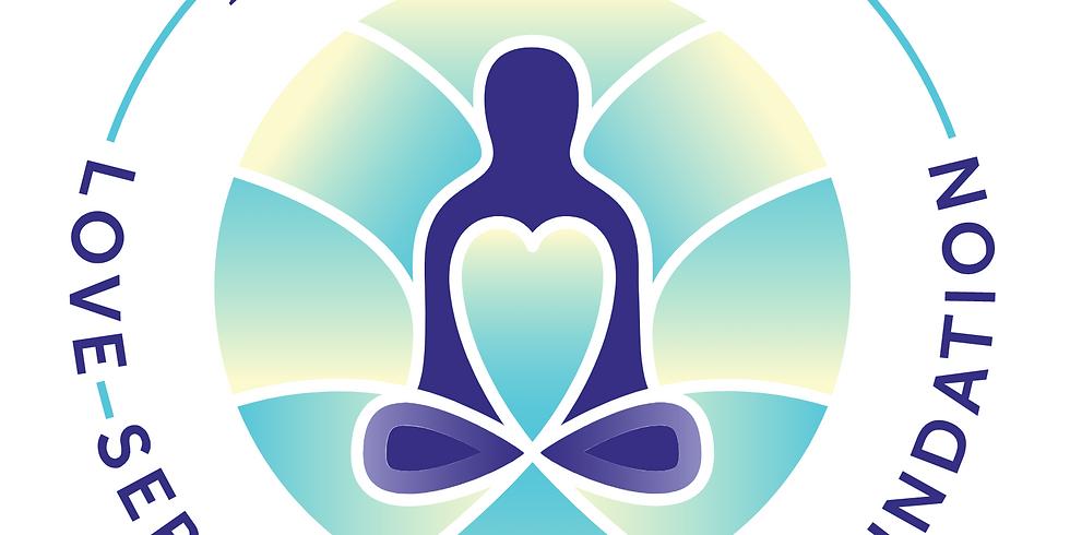 7th Ram Dass Legacy Immersion Retreat
