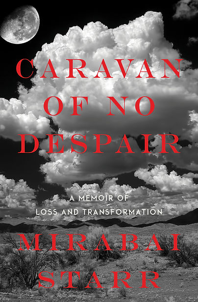 Caravan of No Despair.jpg