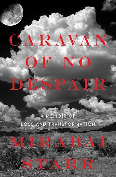 Caravan of No Despair.jpg