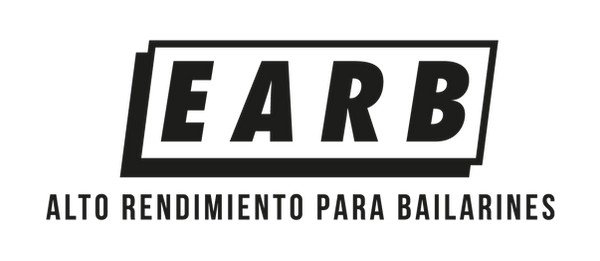 EARB-01.png