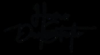 HOME_Logo3-SINFONDO-01.png
