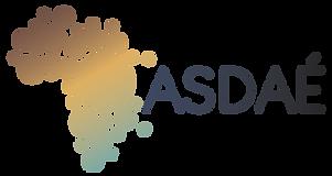 logo-ASDAE19-19.png