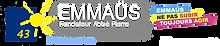 logo-emmaus43.png