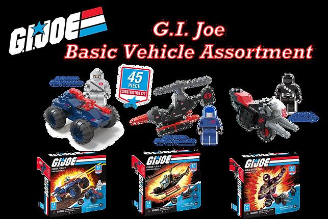 GI Joe Basic Assortment.png