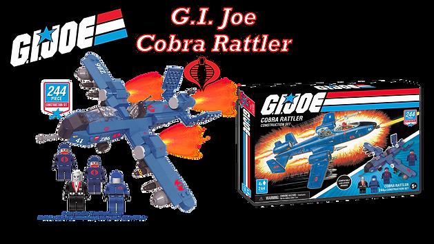 GI Joe Rattler Page.png