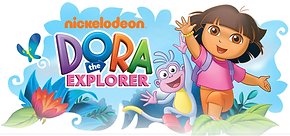 Dora Board Game.png