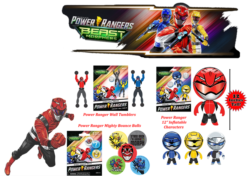 Power Ranger Web Page.png