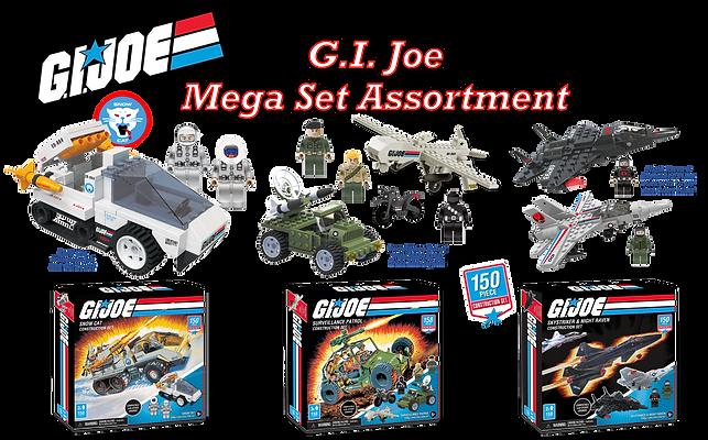 GI Joe Mega Set Assortment.png