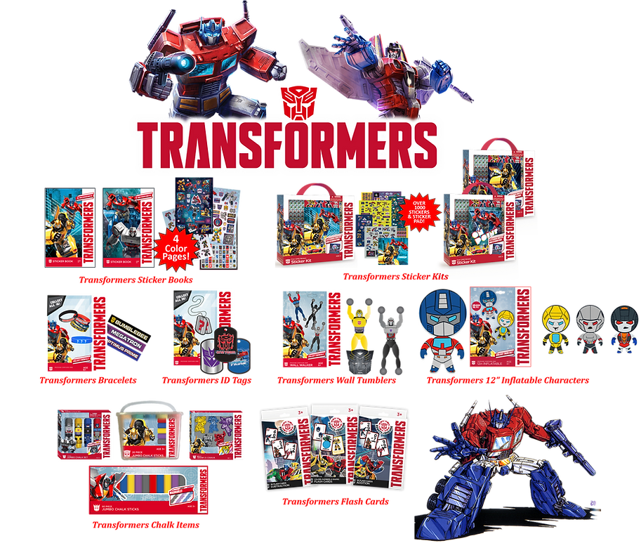 Transformers Web Page.png
