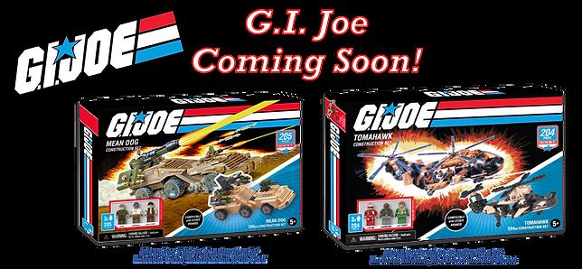 GI Joe Construction Coming Soon.png