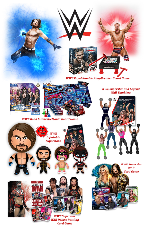 WWE Product Page.png