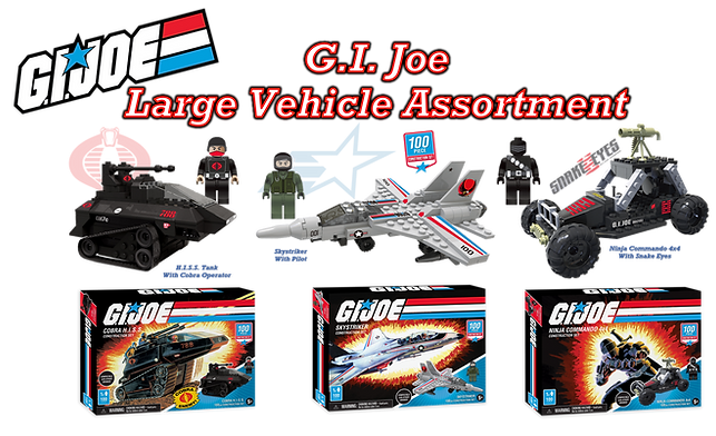 GI Joe Large Assortment.png