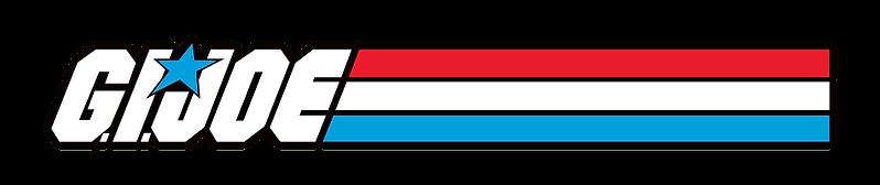 GI Joe Logo Extend No Outline SF Black PNG.png