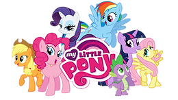 MLP Group.png