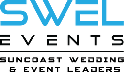 SWEL Events Suncoast Wedding and Event Leaders