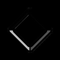logo fond transparent seul.png