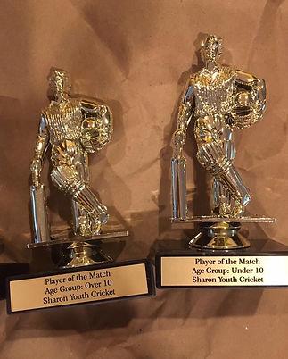 SYCA Trophies.jpg