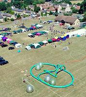 2 Photo AP Aerial Film.jpg