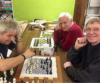 Ranko's Chess Cafe.jpg