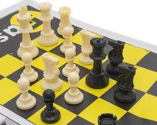 5aside chess.jpg