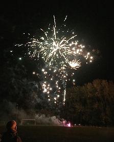 11 fireworks.jpg