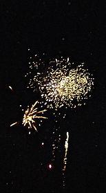9 Fireworks.jpg