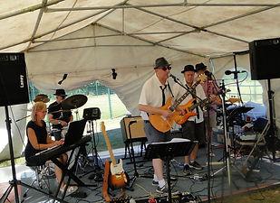 20 Kingston Blues Band.jpg