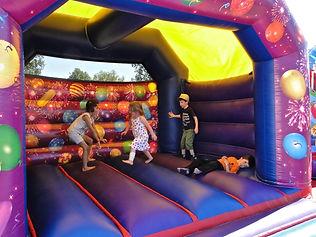5 Bouncy Castle.jpg