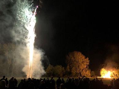 9 Bonfire & fireworks.jpg