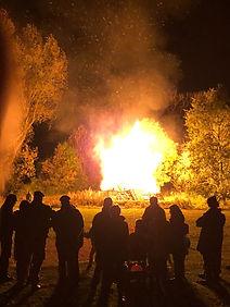8 bonfire.jpg