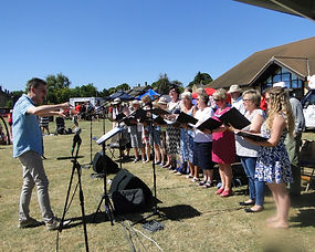 18 Oakington Singers.jpg
