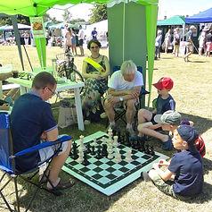 9 Chess.jpg