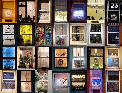 advent-windows.jpg