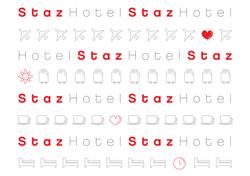 Staz Hotel