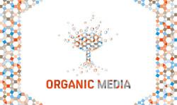 오가닉 미디어 브랜딩