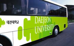 Daejeon University