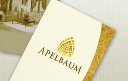 Apelbaum