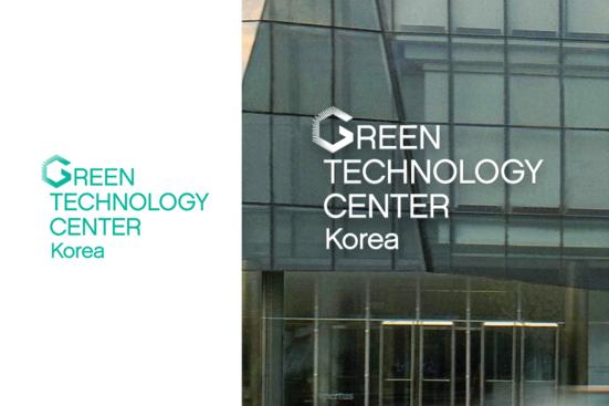 Green Technology Center Korea