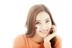 Korea Red Cross Blood Service