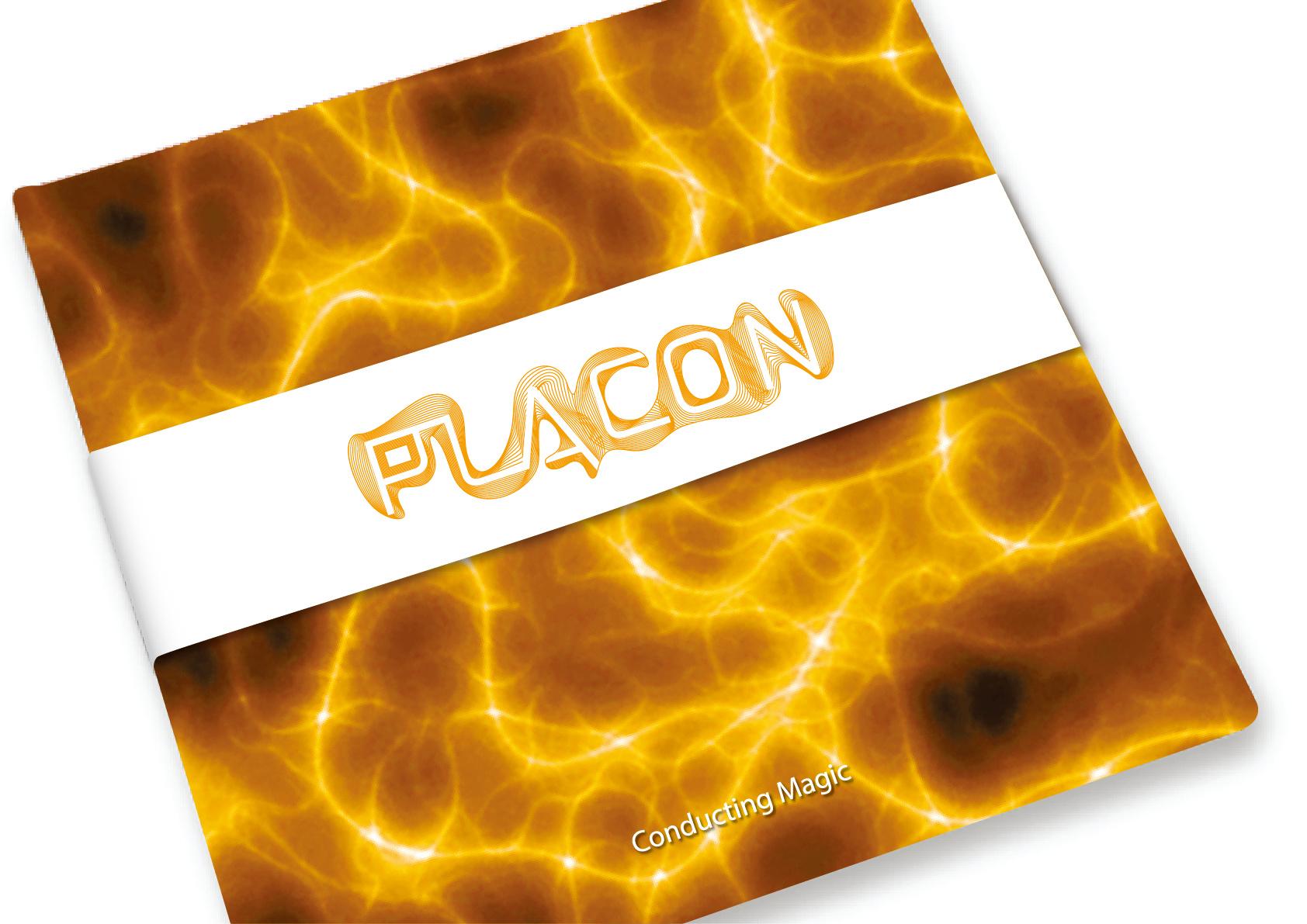 플라콘 브랜딩